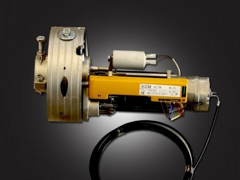 Automatismi Per Serrande Avvolgibili.Kit Automazione Serrande Avvolgibili Motorizzate E Automatiche