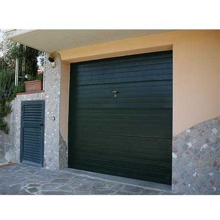 Portoni e porte basculanti per garage richiedi prezzo o for Porta basculante per cani grandi con microchip